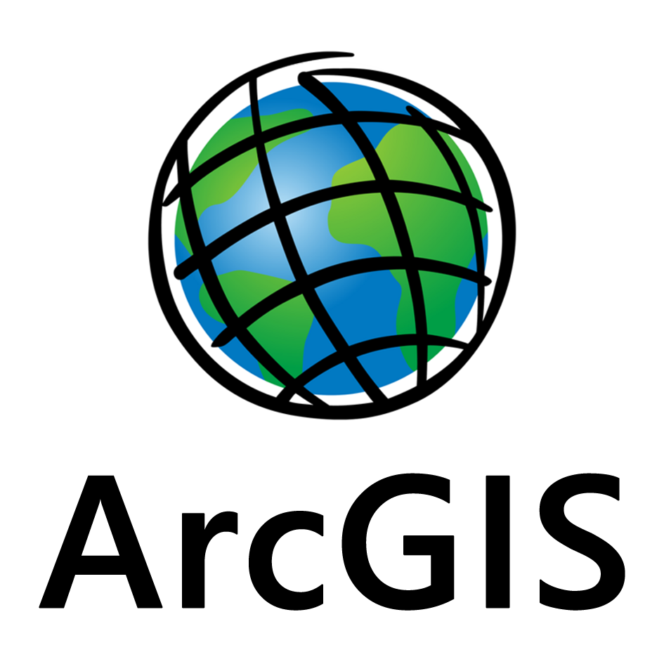 Global Energy GIS & Mapping Data | Rextag