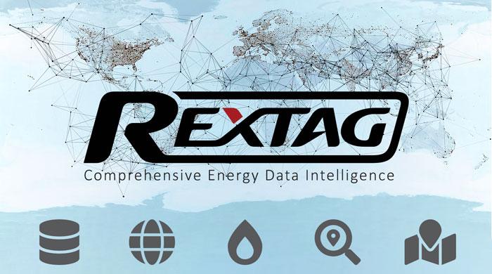 Rextag Services